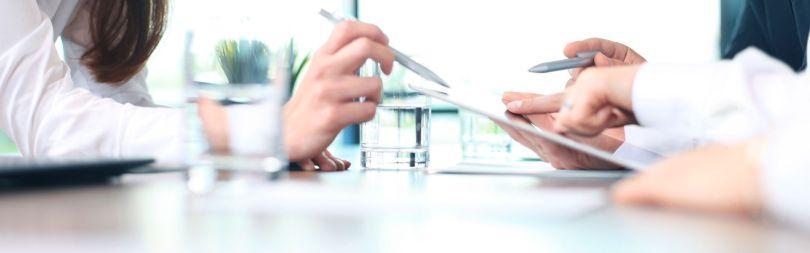 Asesorias Juridicas Profesionales de la Salud